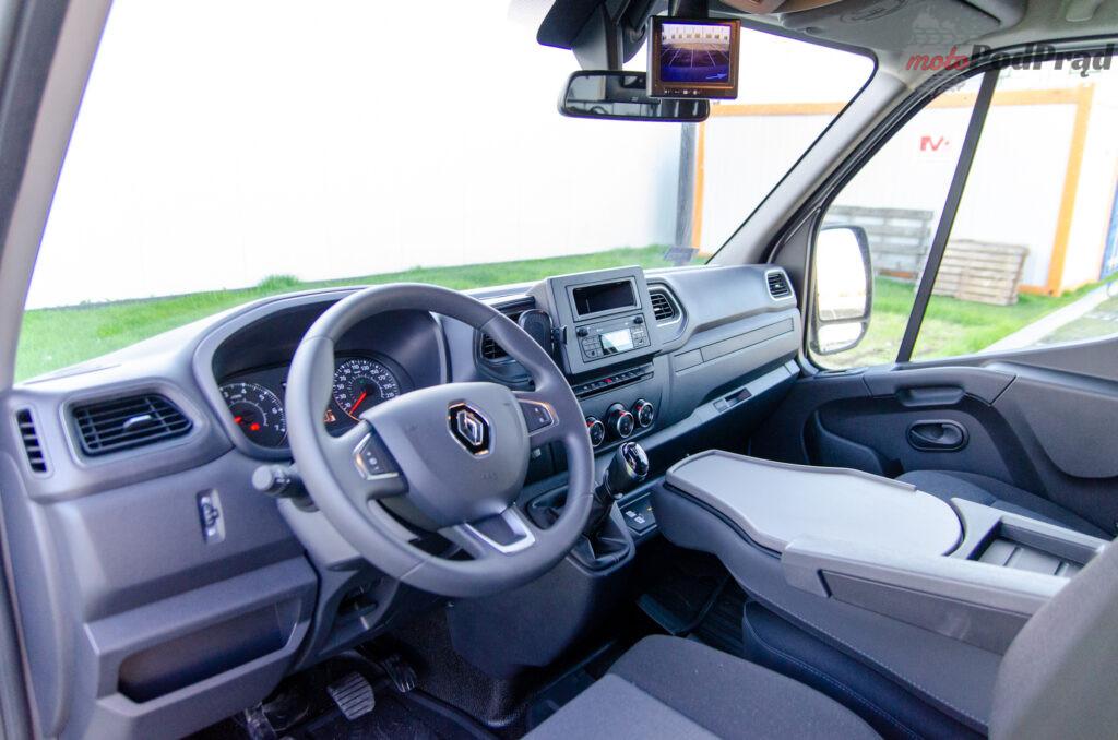 Renault Master 14 1024x678