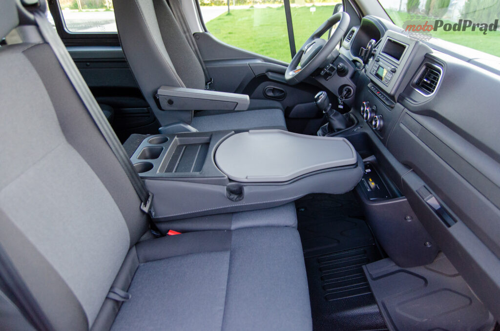 Renault Master 15 1024x678