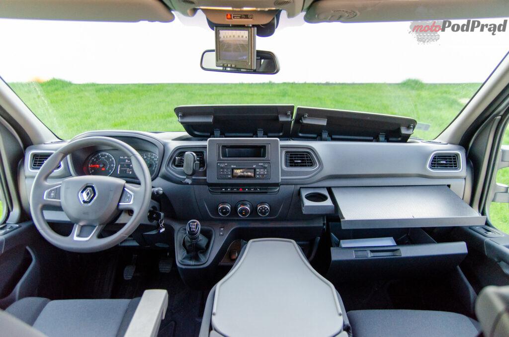 Renault Master 16 1024x678