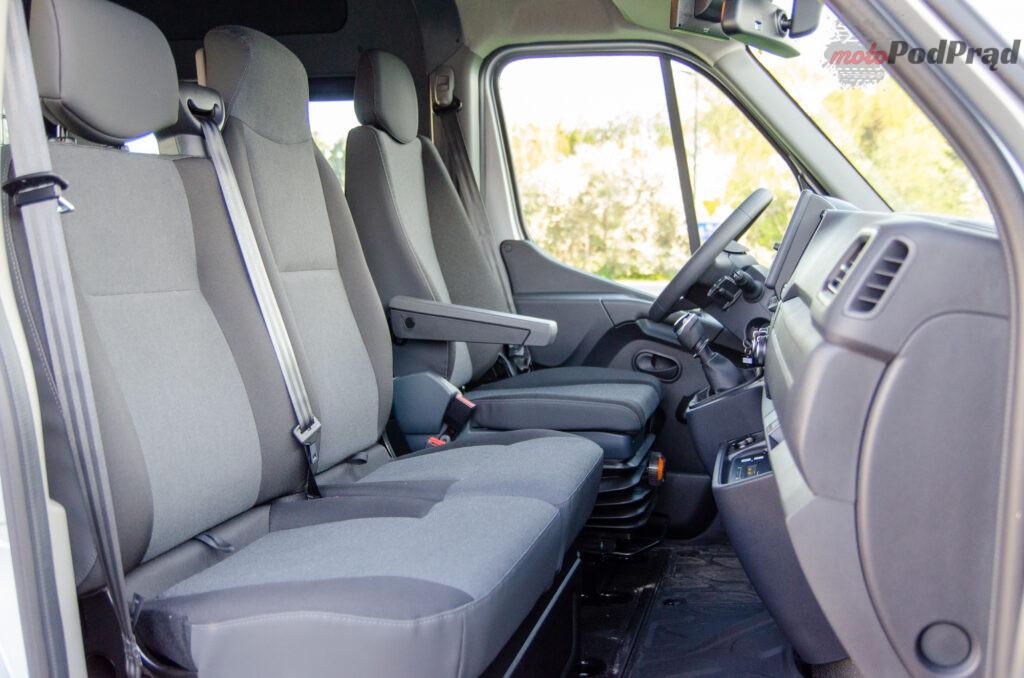 Renault Master 18 1024x678