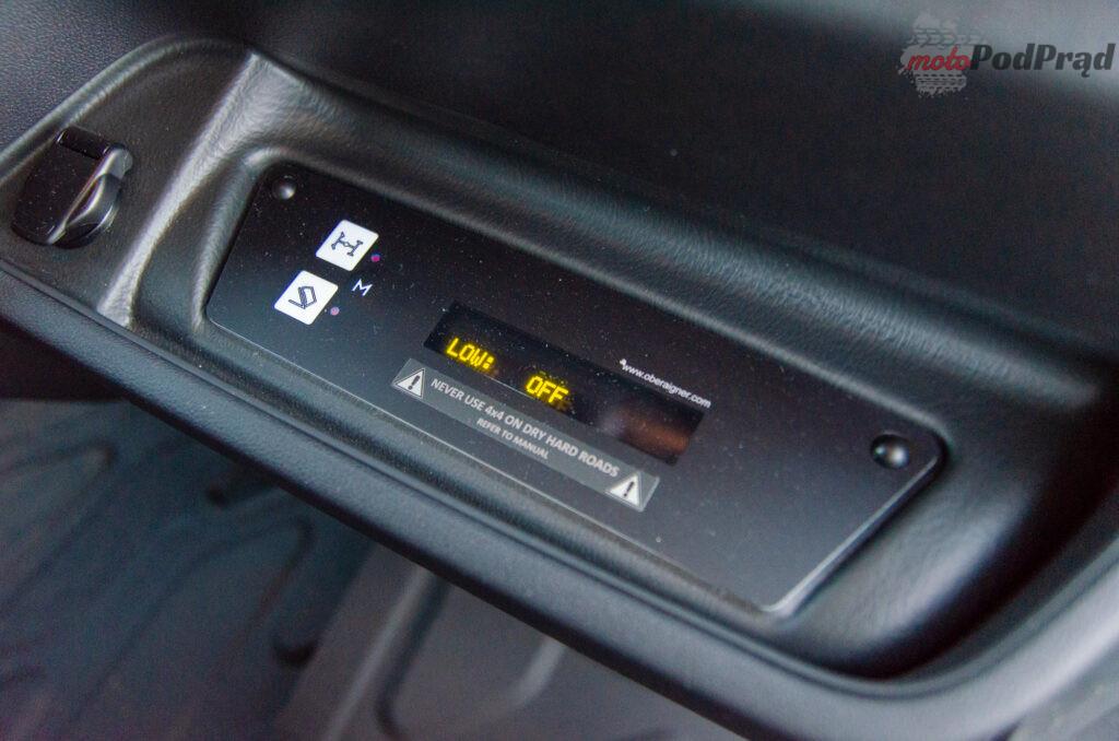 Renault Master 19 1024x678