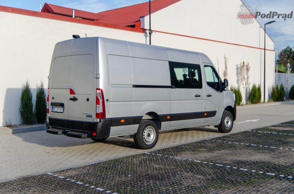 Renault Master 2 1024x678