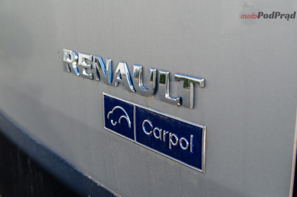 Renault Master 3 1024x678