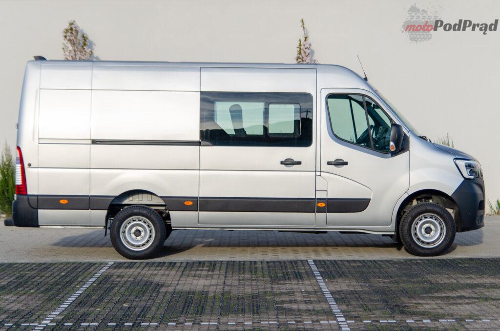 Renault Master 4 1024x678