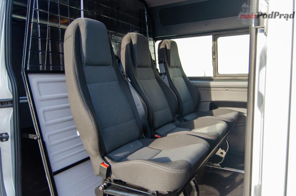 Renault Master 6 1024x678