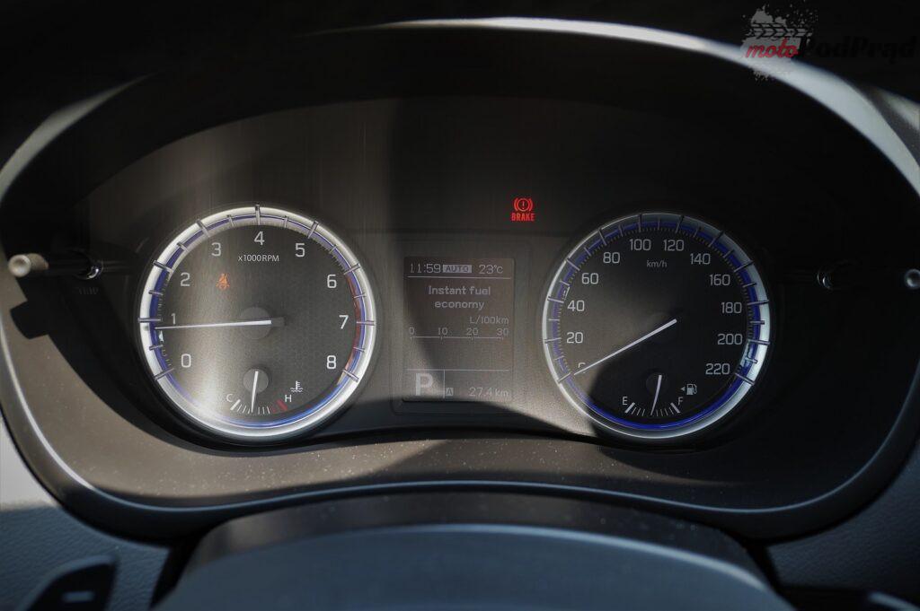 Suzuki S cross 33 1024x681