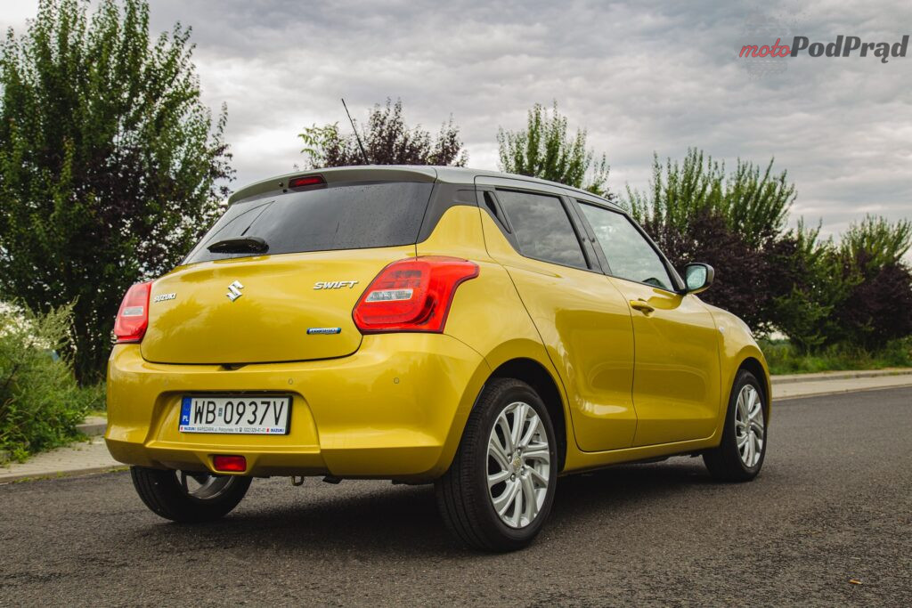 Suzuki Swift 2 1024x683