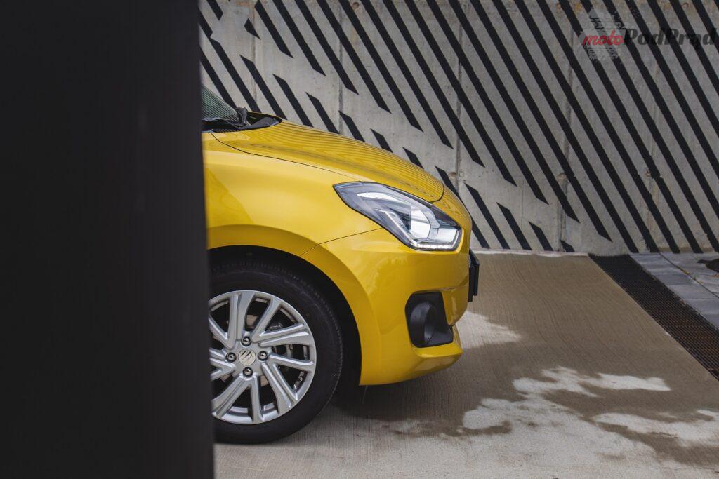 Suzuki Swift 22 1024x683