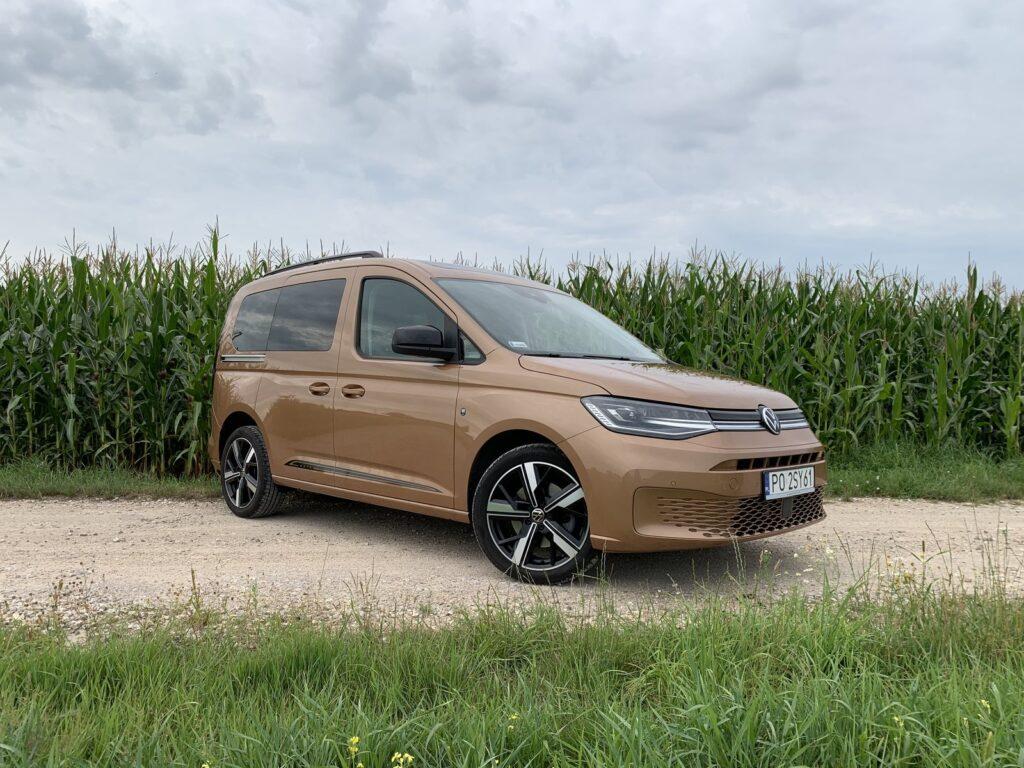 VW Caddy move 1 1024x768