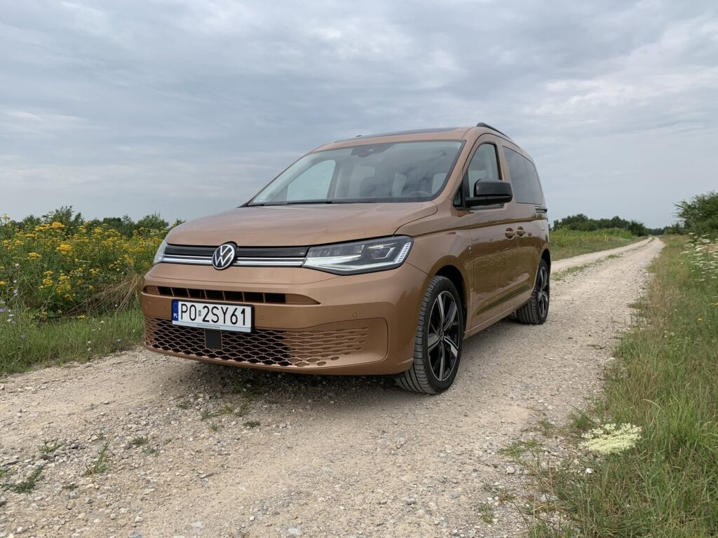 VW Caddy move 10 1024x768