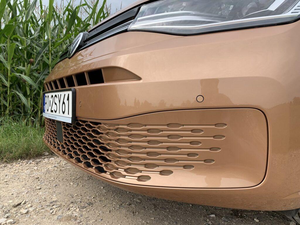 VW Caddy move 12 1024x768