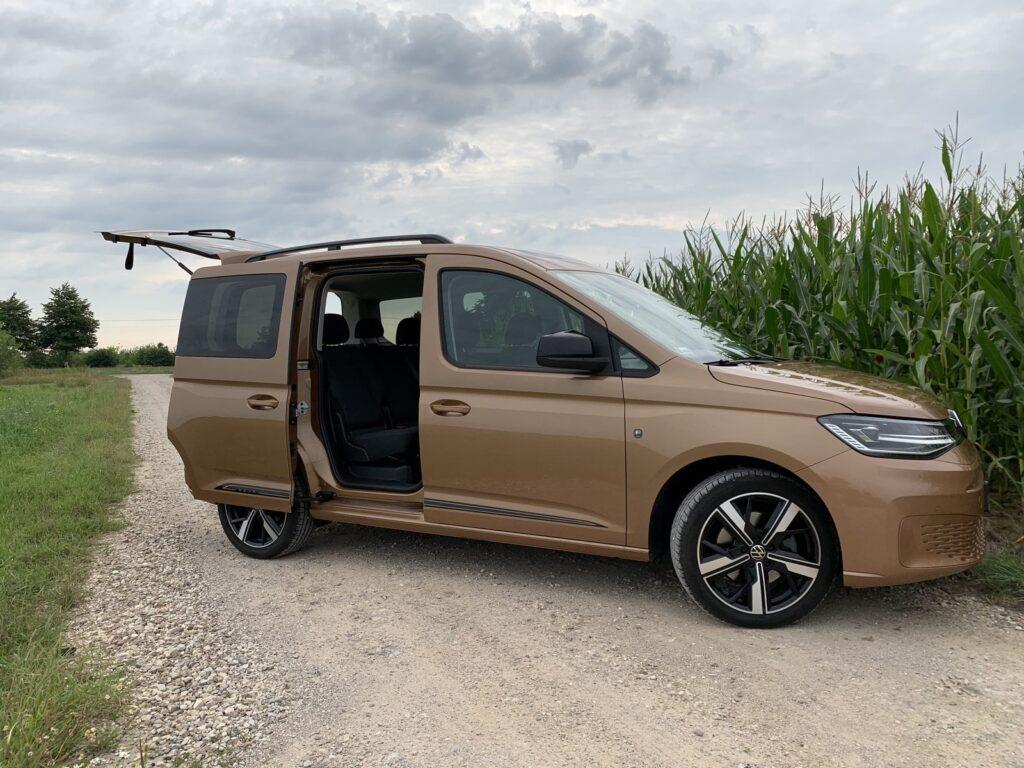 VW Caddy move 15 1024x768