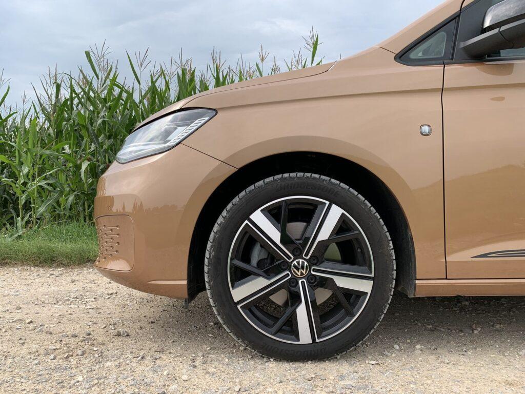 VW Caddy move 20 1024x768