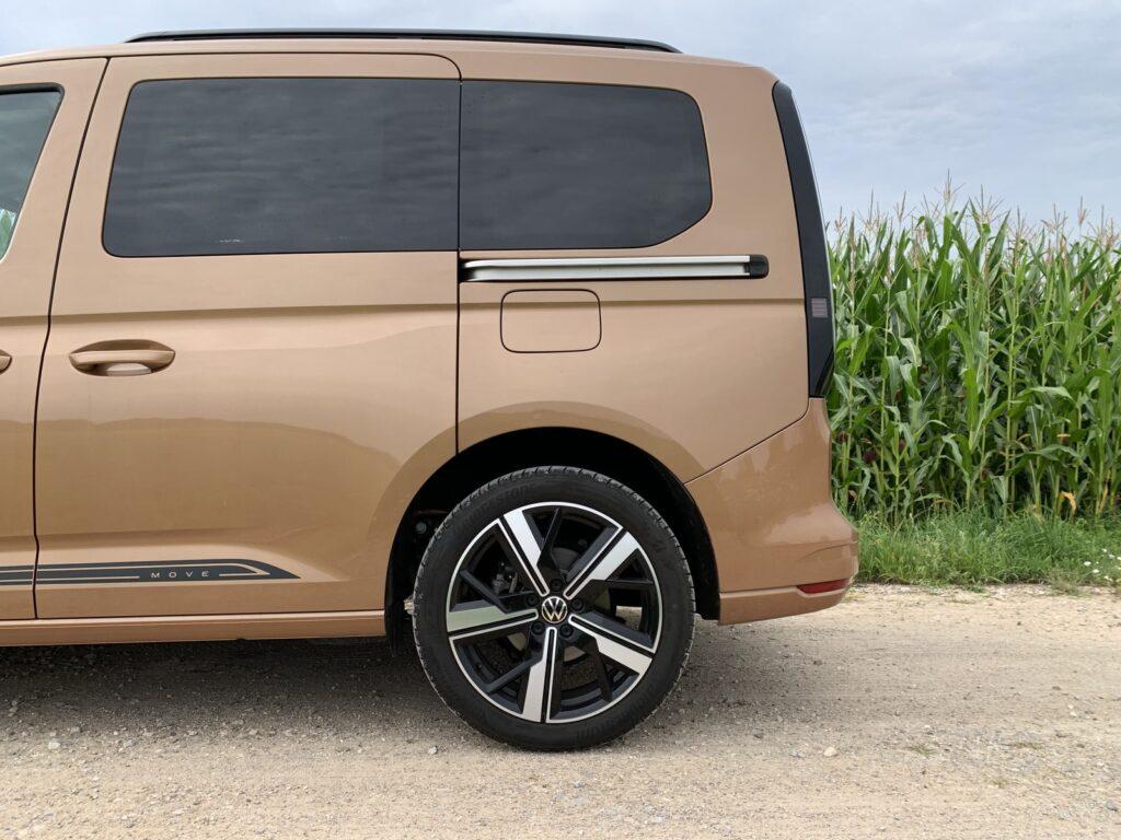 VW Caddy move 21 1024x768