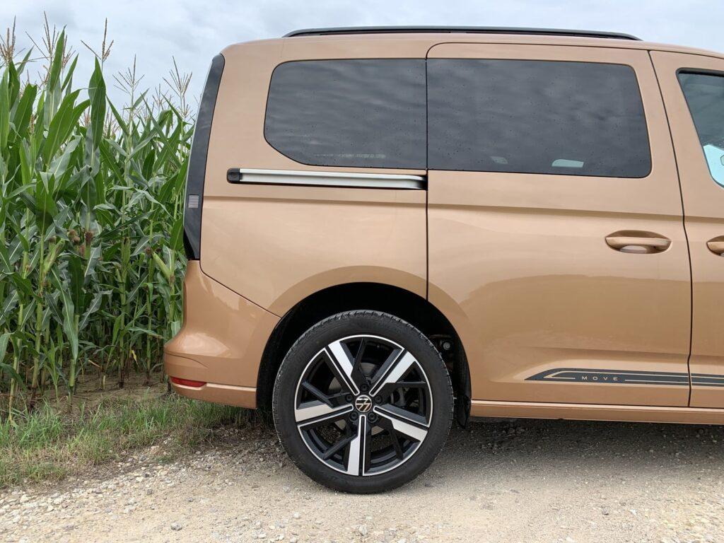 VW Caddy move 22 1024x768