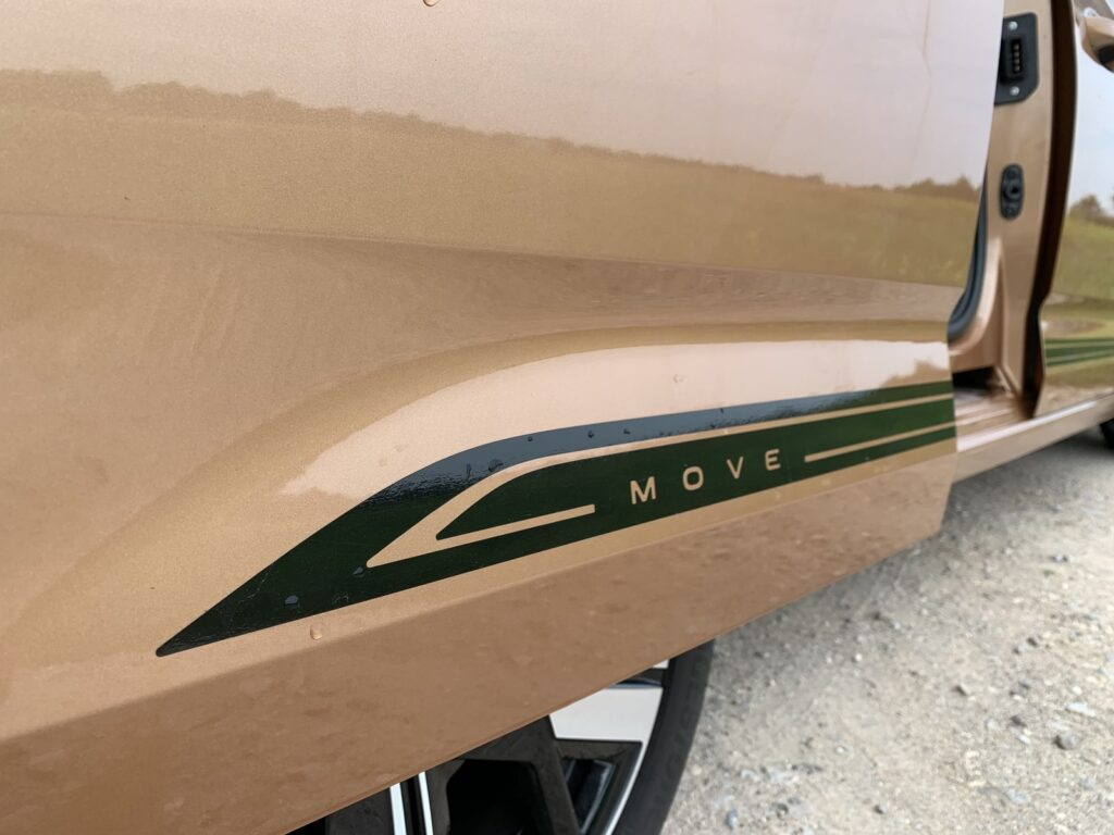 VW Caddy move 23 1024x768