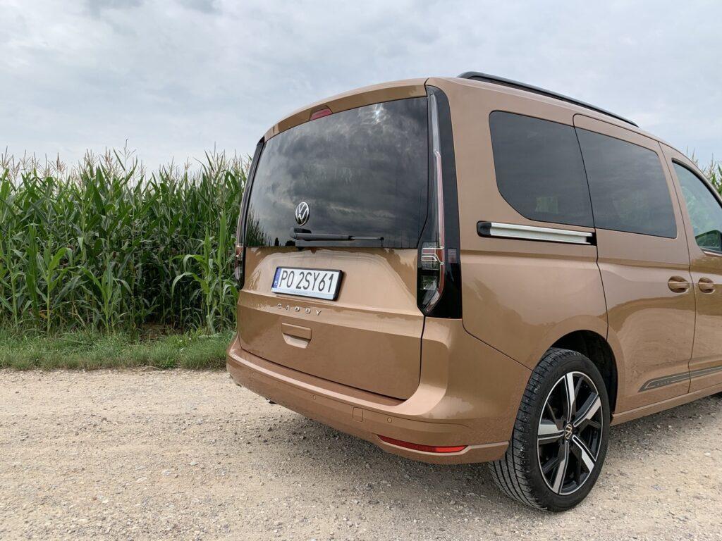VW Caddy move 24 1024x768