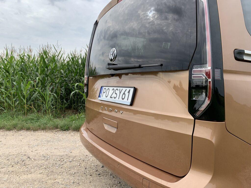 VW Caddy move 25 1024x768