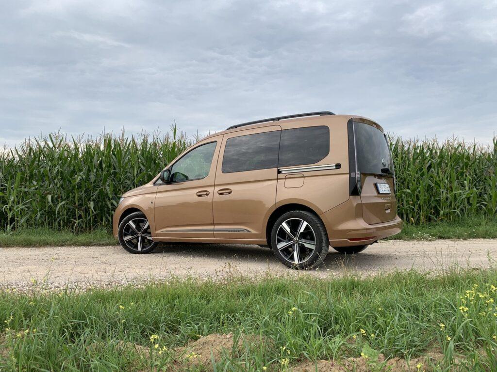 VW Caddy move 29 1024x768