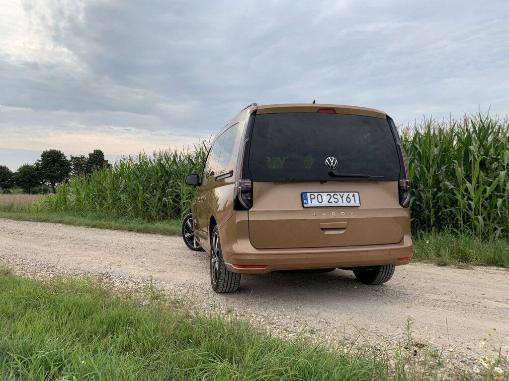 VW Caddy move 32 1024x768