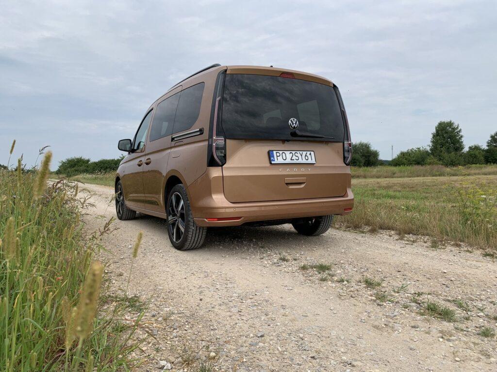 VW Caddy move 33 1024x768