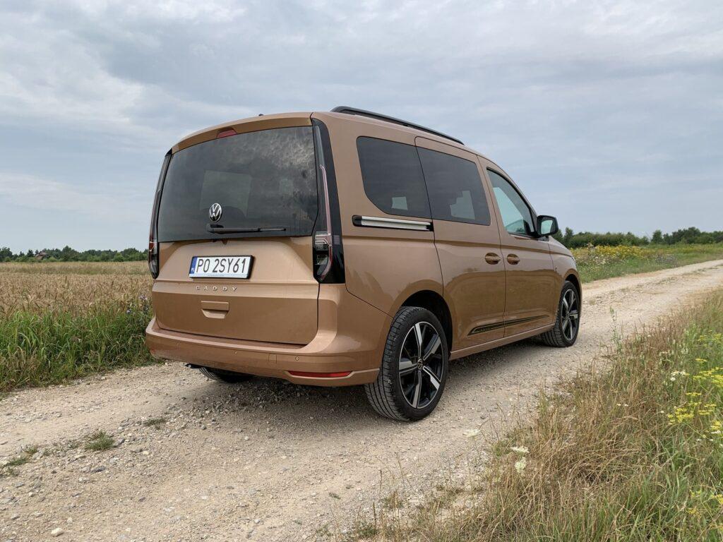 VW Caddy move 34 1024x768