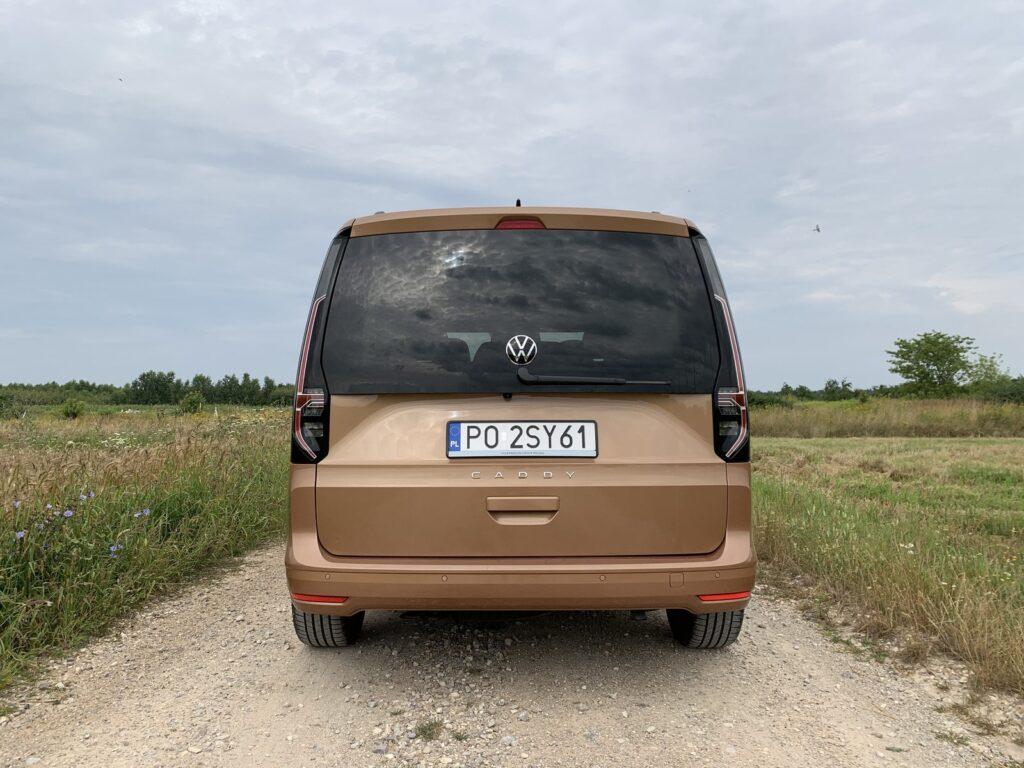 VW Caddy move 35 1024x768