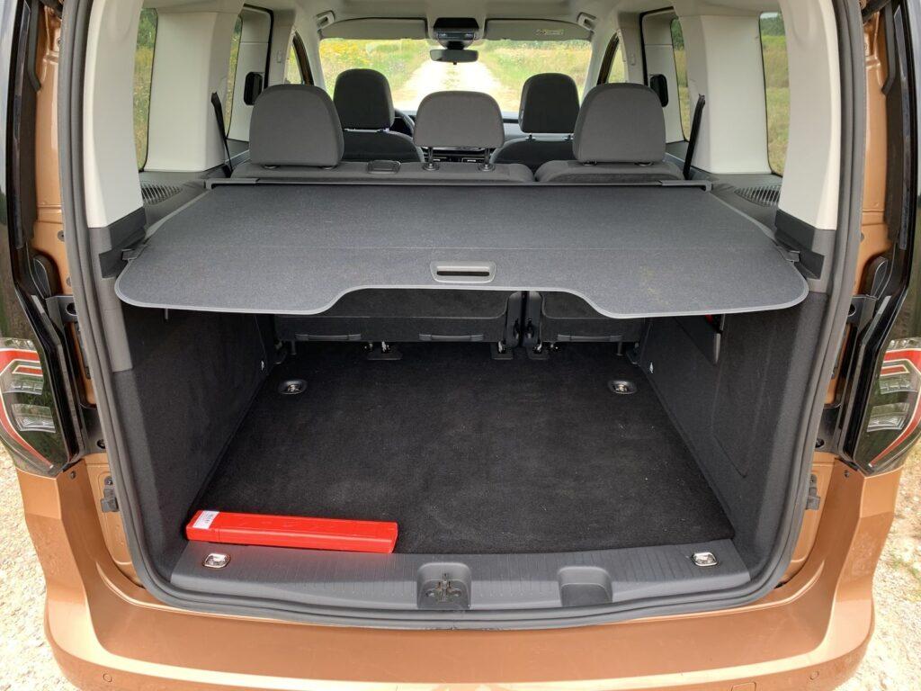 VW Caddy move 37 1024x768