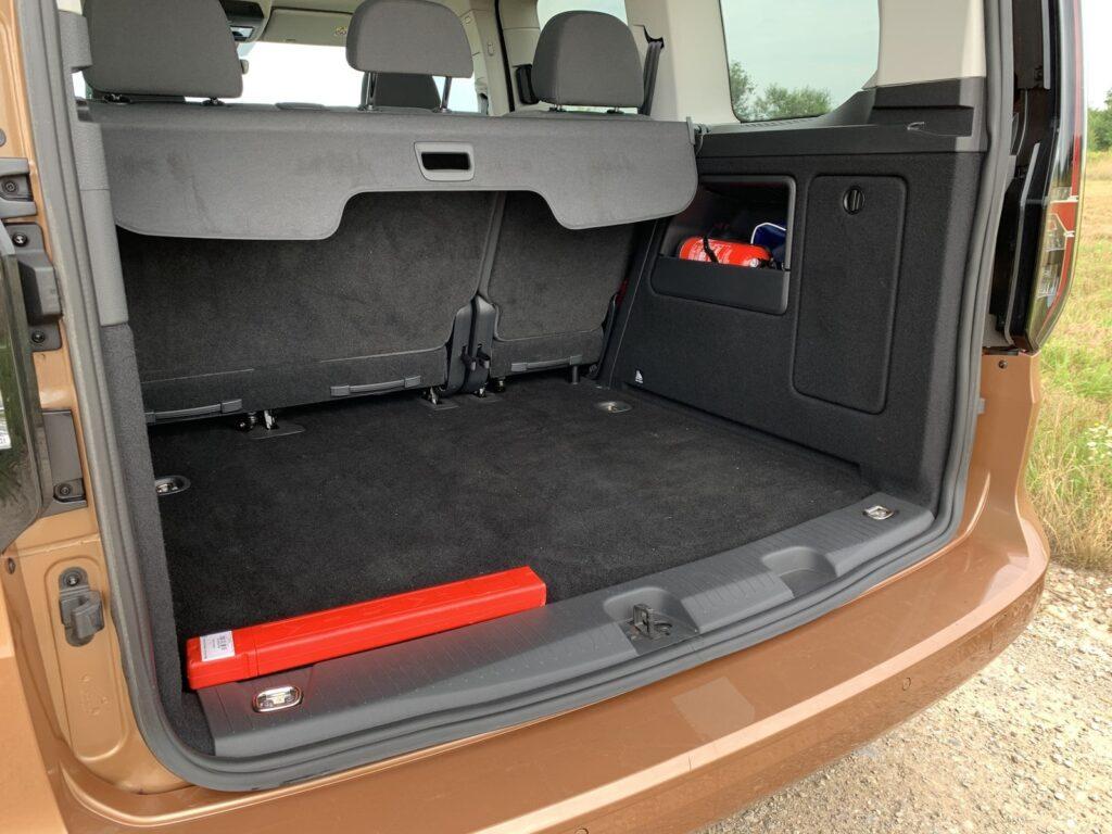 VW Caddy move 39 1024x768