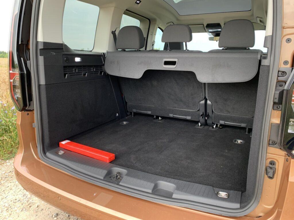 VW Caddy move 40 1024x768