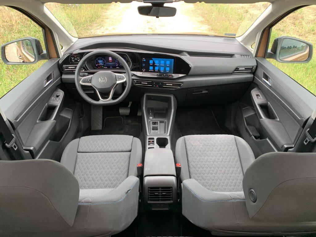 VW Caddy move 41 1024x768