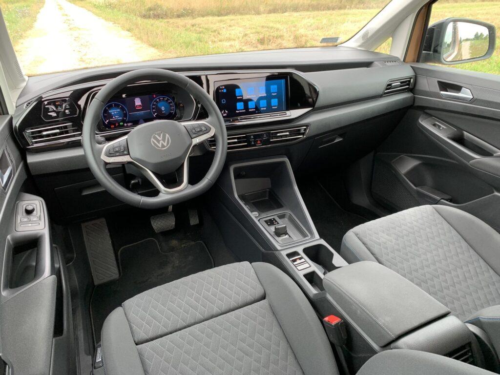 VW Caddy move 42 1024x768