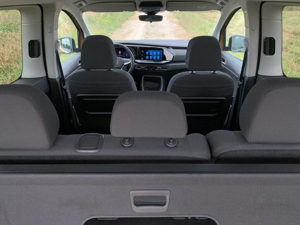 VW Caddy move 44 1024x768