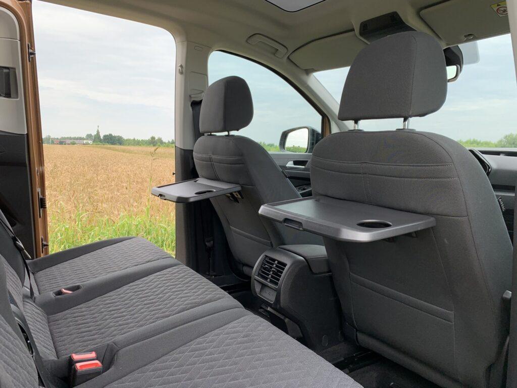 VW Caddy move 45 1024x768