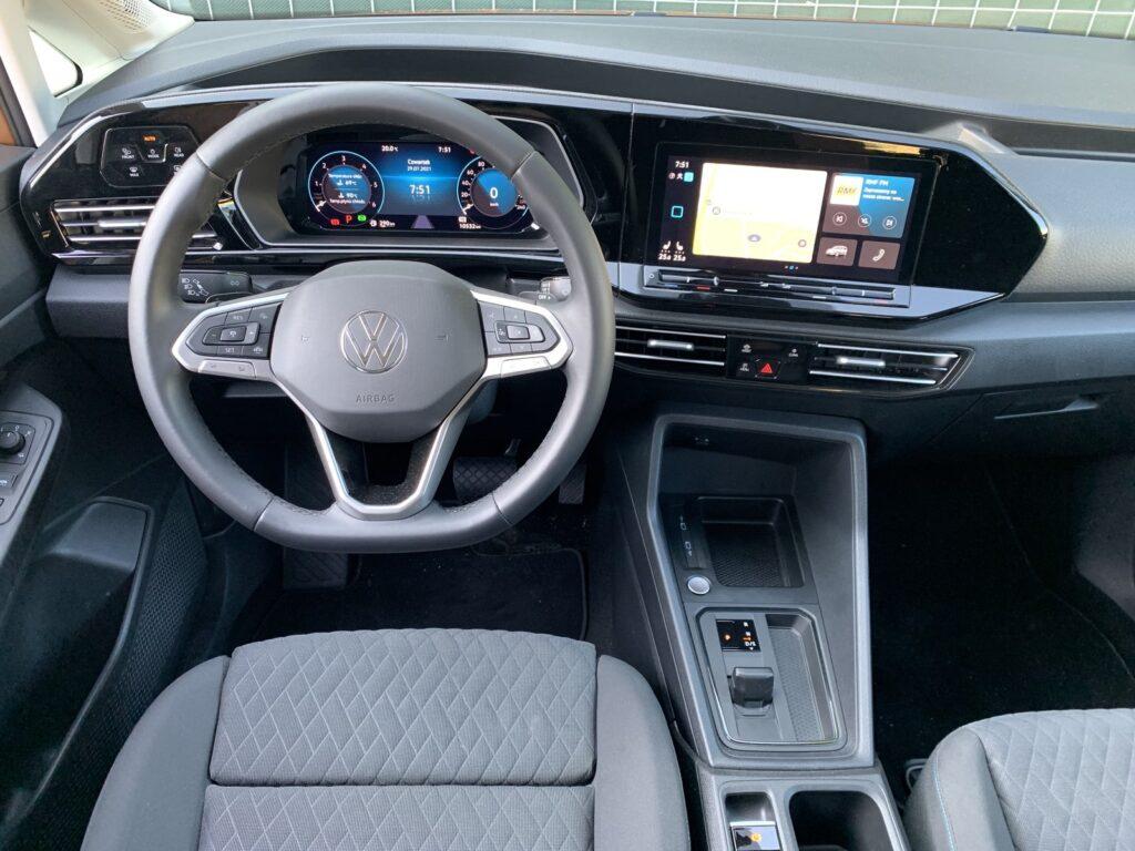 VW Caddy move 48 1024x768