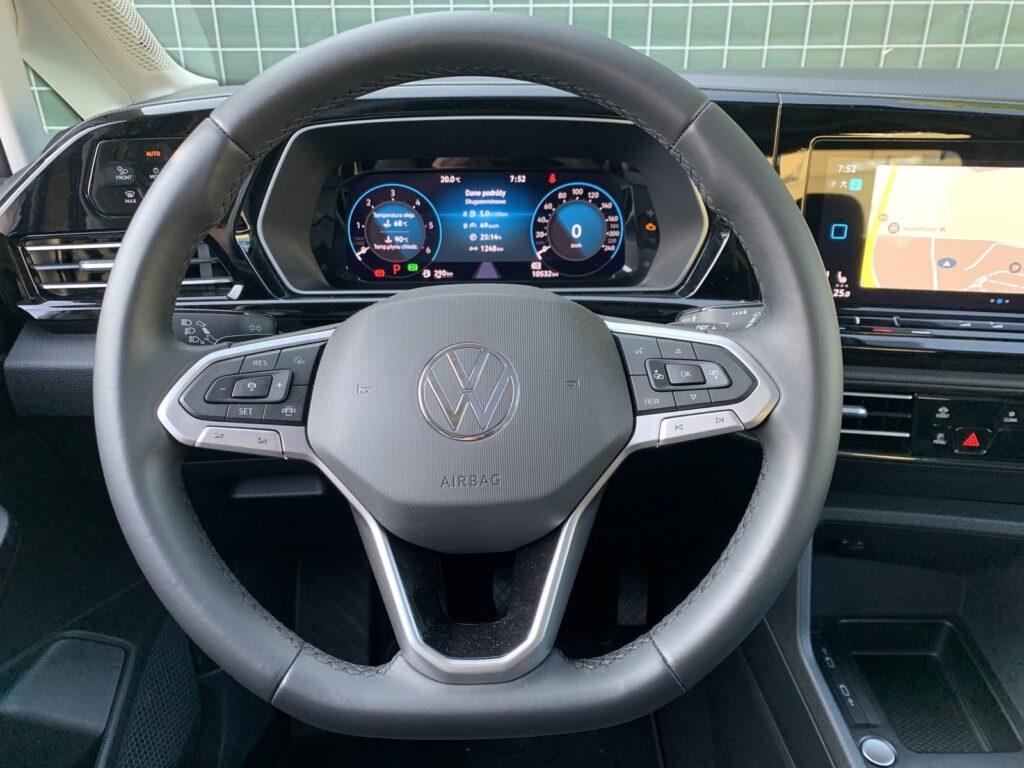 VW Caddy move 49 1024x768
