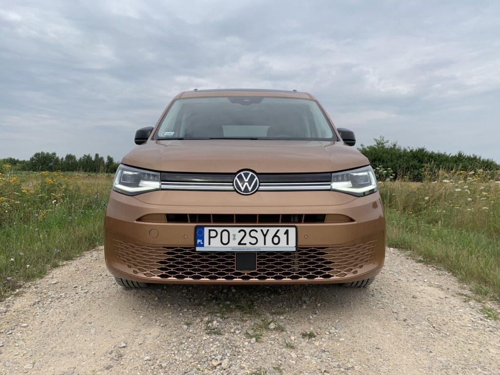 VW Caddy move 5 1024x768