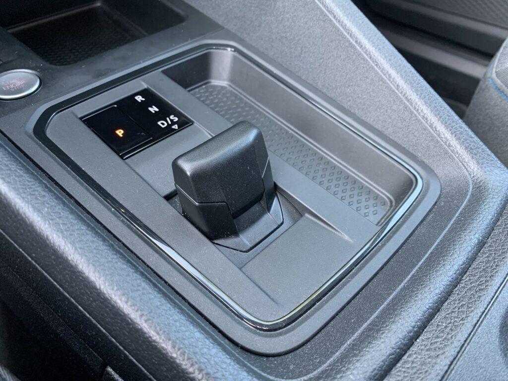 VW Caddy move 54 1024x768