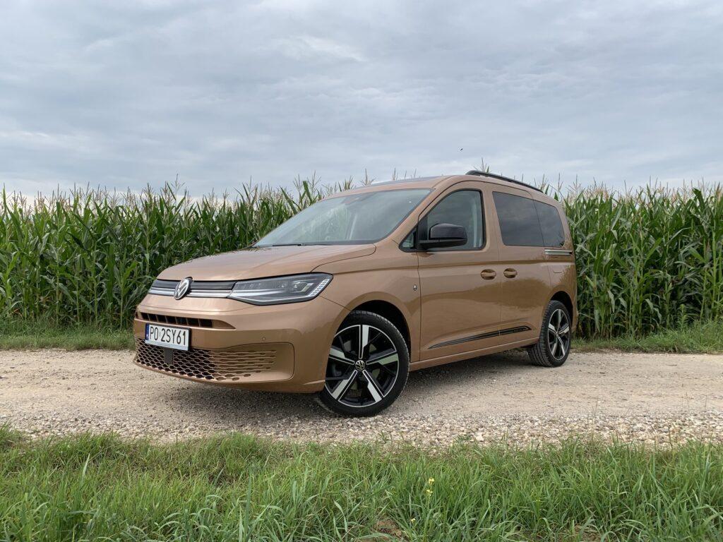 VW Caddy move 6 1024x768