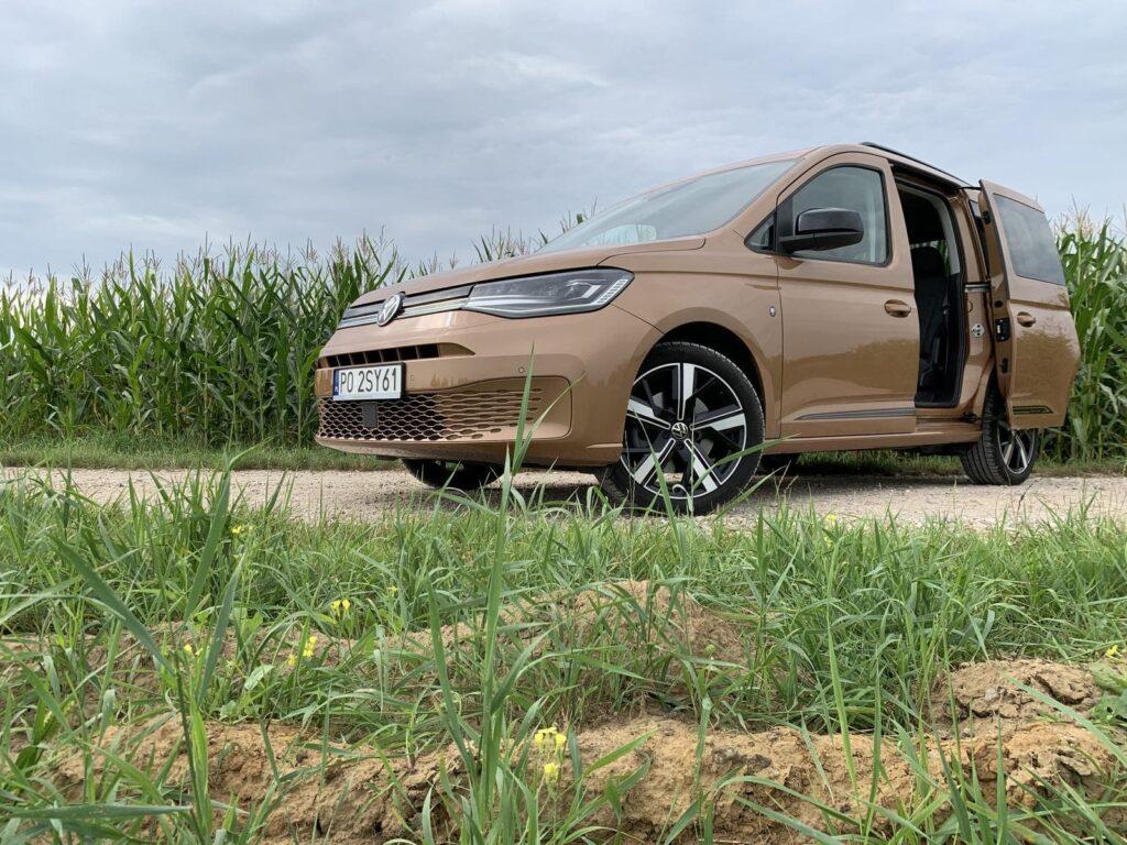 VW Caddy move 7 1024x768
