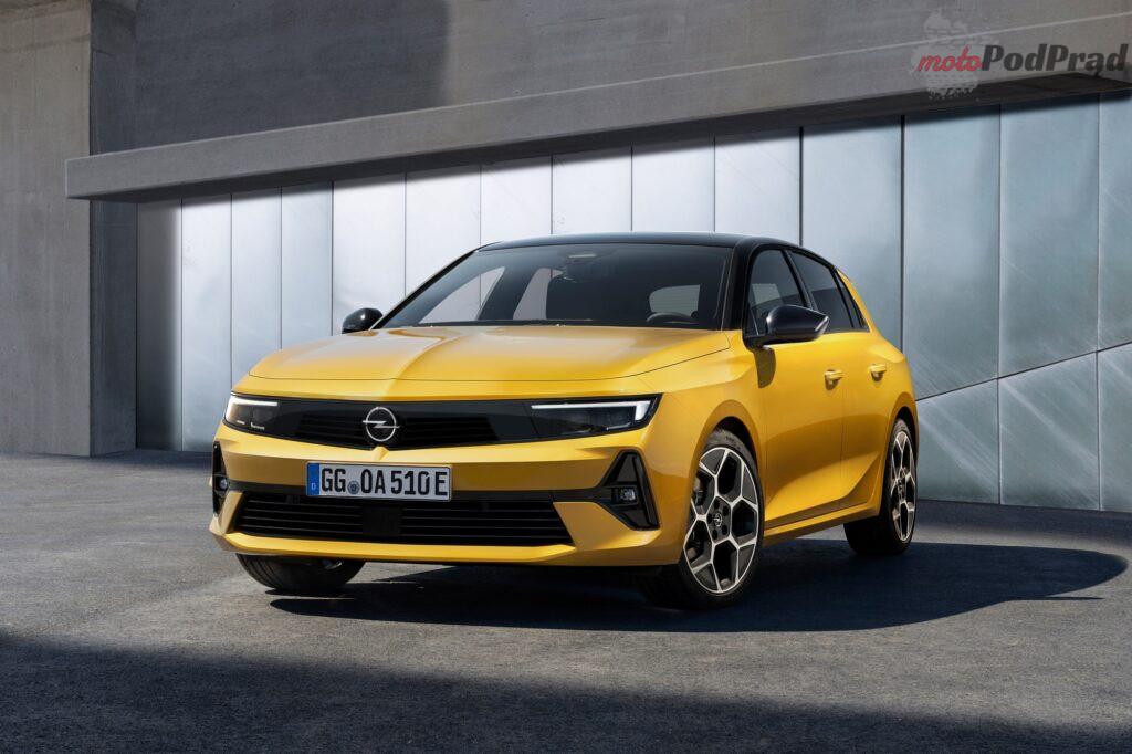 05 Opel 516122 1024x682