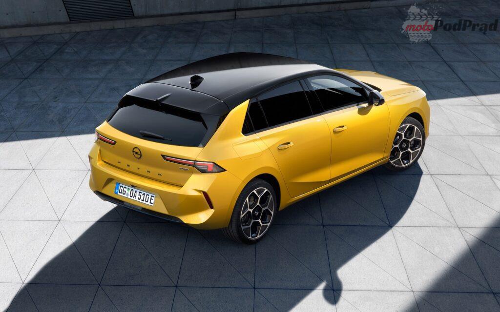 06 Opel 516124 1024x640