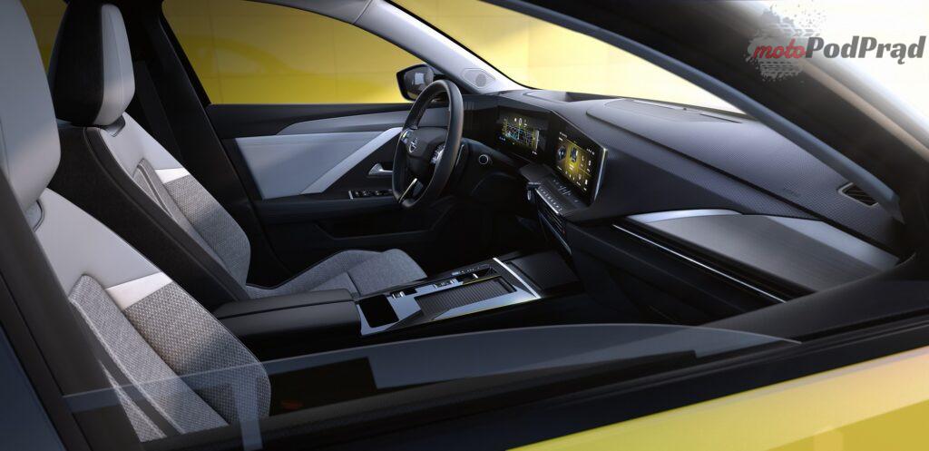 13 Opel 516136 1024x497