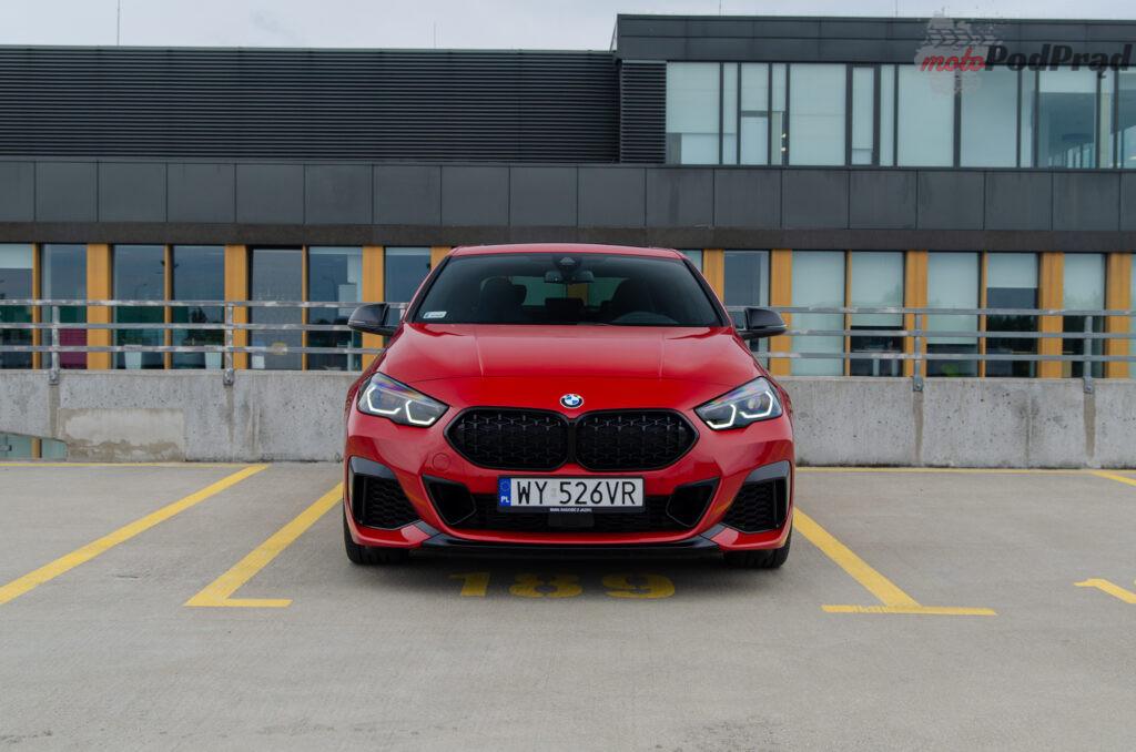 BMW M235i 1 1024x678