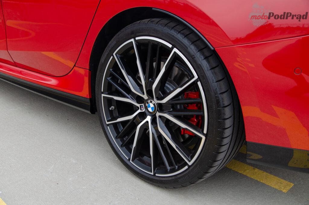 BMW M235i 11 1024x678