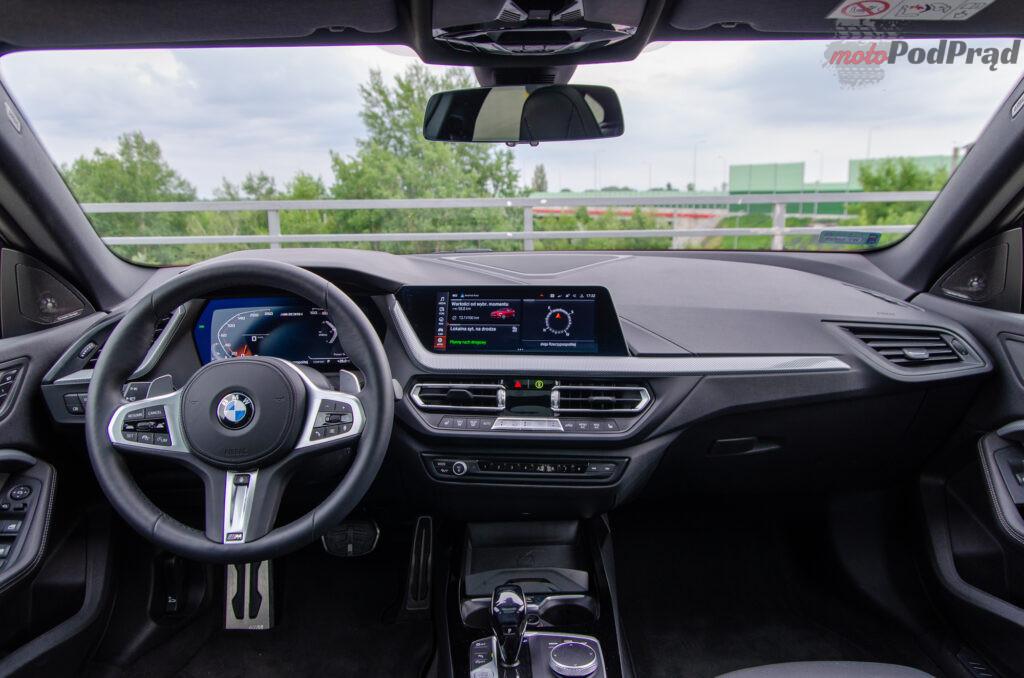 BMW M235i 14 1024x678