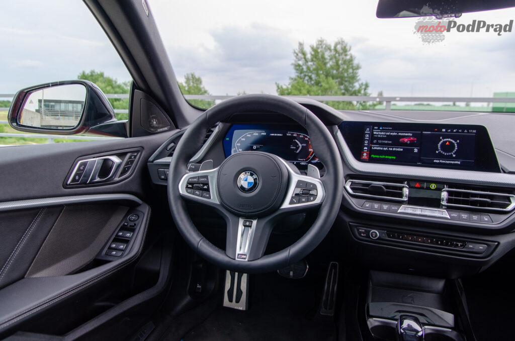 BMW M235i 15 1024x678