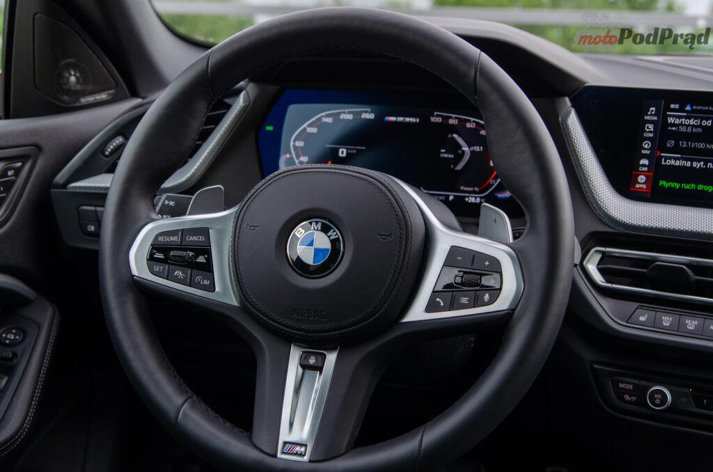 BMW M235i 16 1024x678