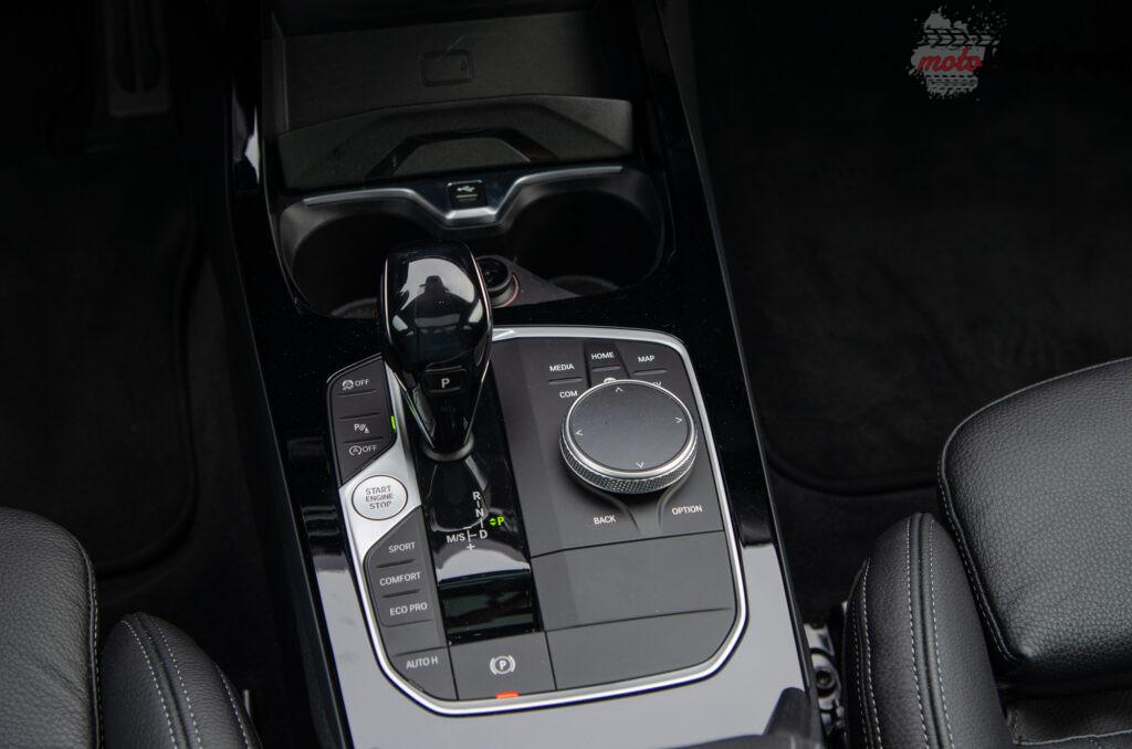 BMW M235i 17 1024x678