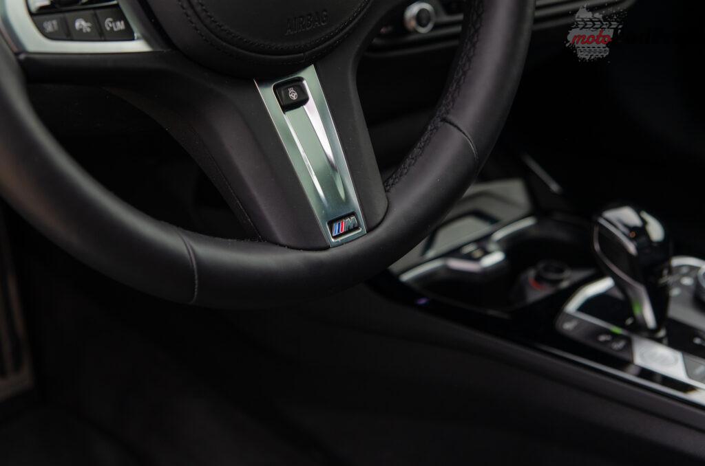 BMW M235i 18 1024x678